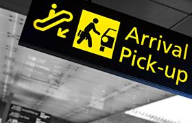 GDANSK AIRPORT TRANSFER