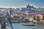 STAG PARTY Prague -